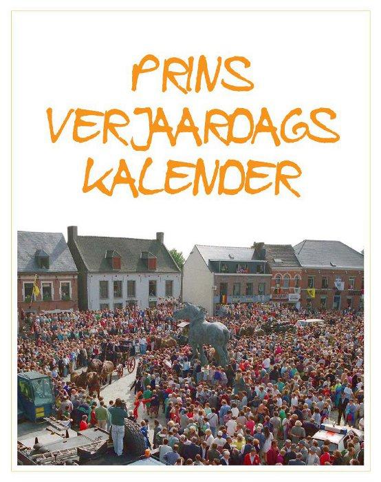 Klik voor de Prins-kalender in PDF