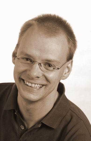 Wim Durang, 2006